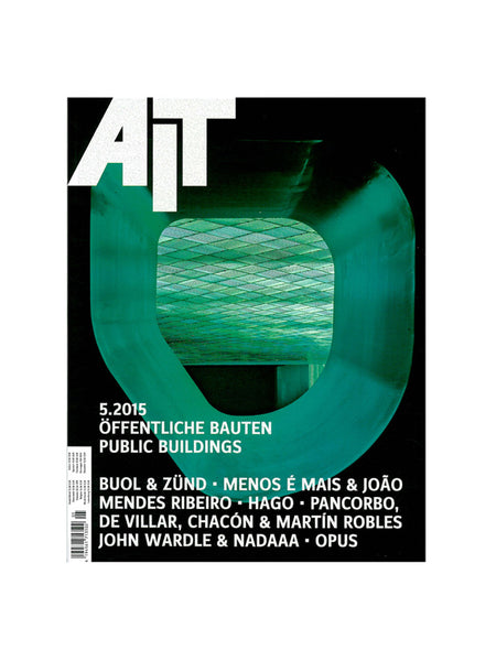 AIT (GERMANY)