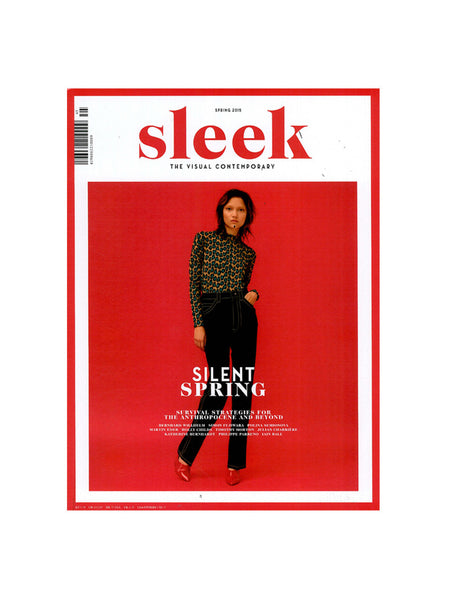 SLEEK (UK)