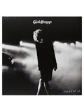 Goldfrapp - Tales Of Us (2013) [1X VINYL+1 CD]