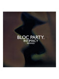Bloc Party - Intimacy Remixed (2009) [3X VINYL]