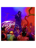 Tarja - Colours In The Dark (2013) [2X VINYL]