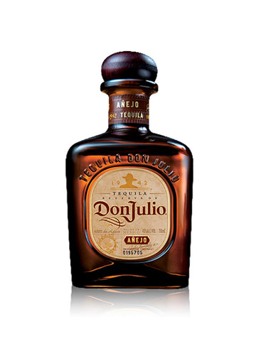 Don Julio, Añejo