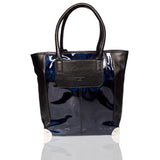 Mata Hari x BOTB Collaboration: Lanie Tote Bag