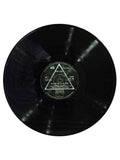 PINK FLOYD ‎– THE DARK SIDE OF THE MOON (1973) [1X VINYL]