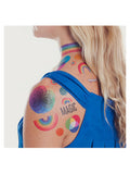 Tattly Rainbow Set
