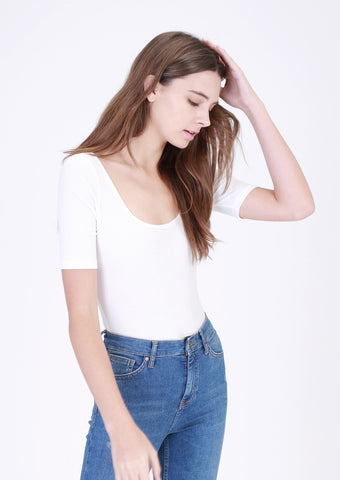 JANE BODYSUIT