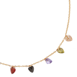 Primavera Ambrosia Necklace