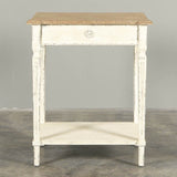 Varenne Bedside Table