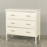 Sandrine Chest of Drawers