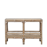 Remy Console Table - Available January 2021