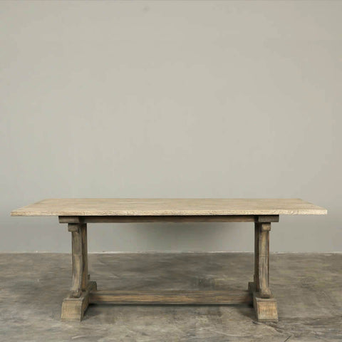 Ferme Dining Table