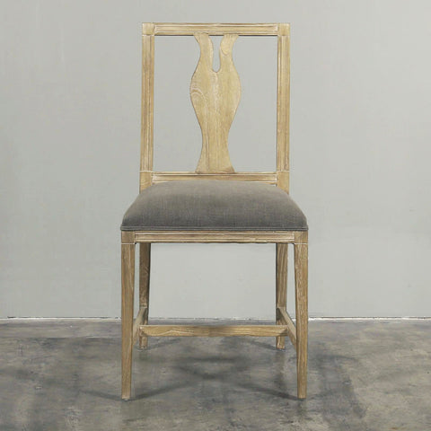 Bayonne Dining Chair