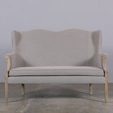Reims Sofa in Grey