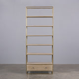 Lille Bookcase with Drawer