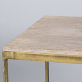 Alma Side Table