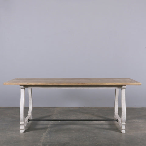 Vernell Dining table
