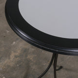 Side table DCG28_X564