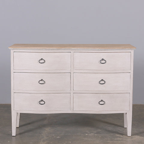 Orly Chest of Drawers