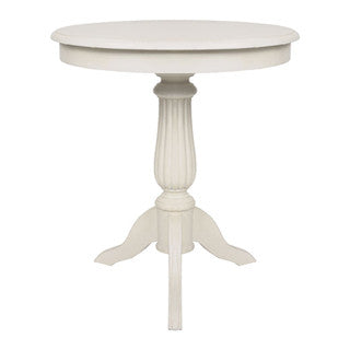 Charles X Side Table