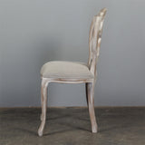 Arles Dining Chair PRE-ORDER LATE OCTOBER DELIVERY