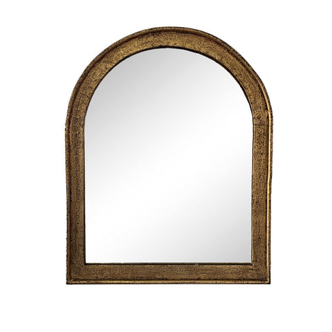 Toulouse Petite Arch Mirror