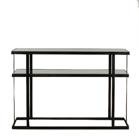 Marseille Console Table Grande