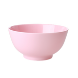 Melamine Bowl in 6 Assorted 'Let's Summer' Colours
