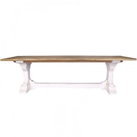 Villemot Dining Table