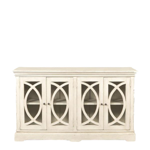 Juliette Sideboard