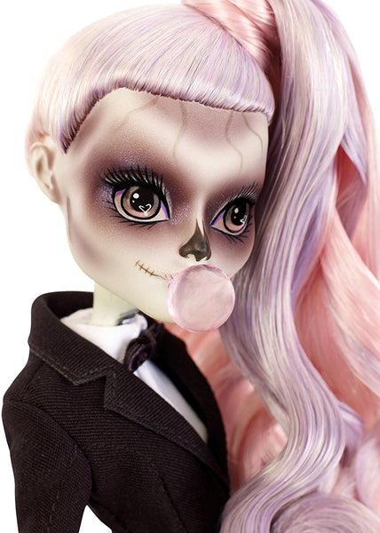 Monster High ZOMBY GAGA Exclusive Doll (PRE-ORDER) - Toot ...