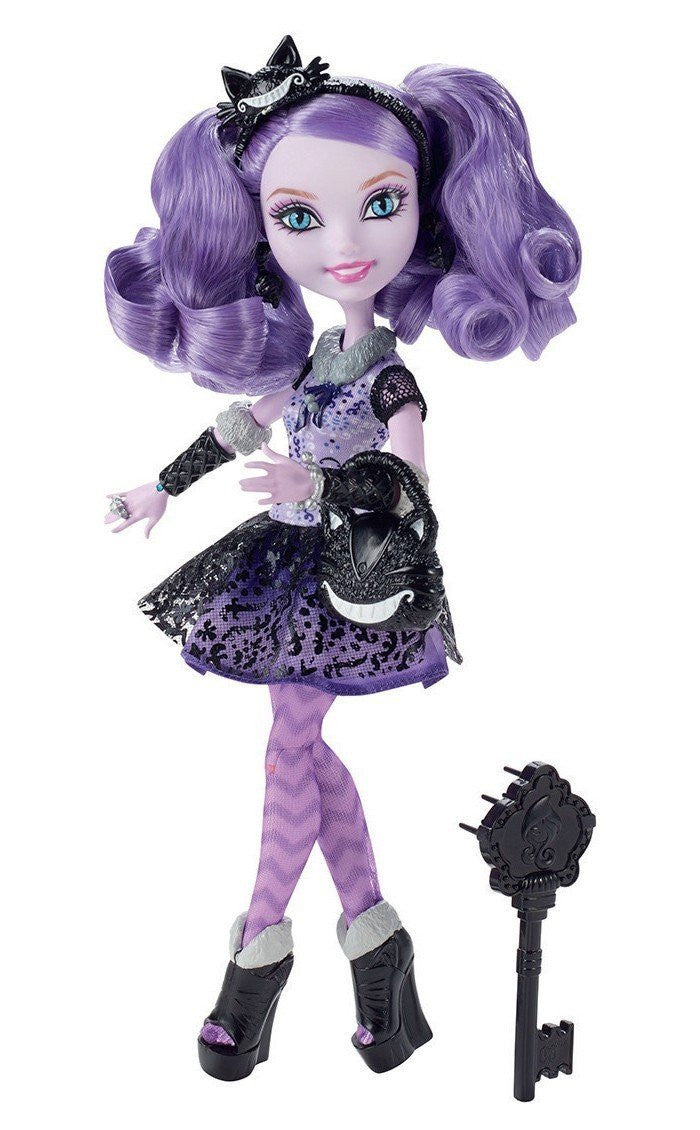 It's just a graphic of Crazy Picture of Ever After High