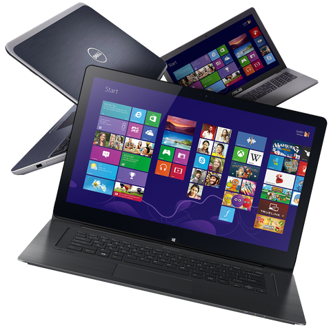 certified refurbished laptops available from itzoo
