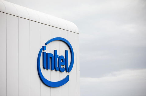 Intel's new transistor technology could boost chip performance 20% - ITZOO