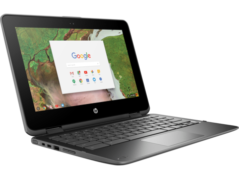 refurbished chromebook laptop
