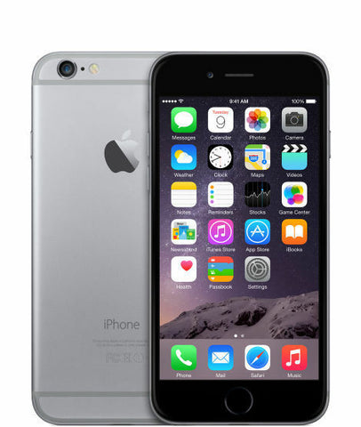 used apple iphone for sale at itzoo