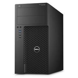 Dell Precision Tower 3620 i7-7700K 4.2GHz 512GB 32GB Win 10 Pro Workstation Dell pc