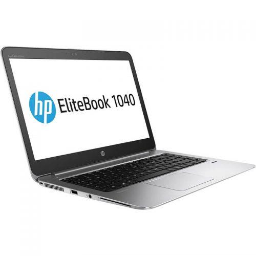 HP Elitebook 1040 (G3) 14