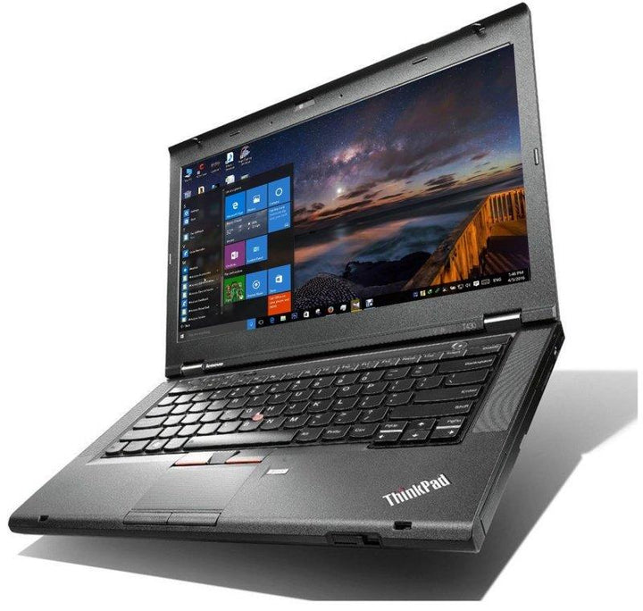 Lenovo Thinkpad T430 Laptop i5 8GB 250GB laptop Laptops itzoo