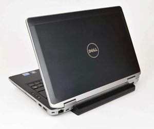 Refurbished Dell E6330 Laptop i5 2.6Ghz 320GB HDD 4GB Win10