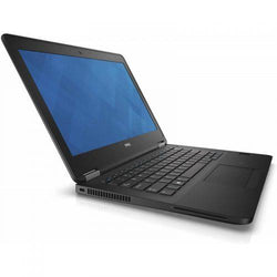 "Refurbished Dell Ultrabook E7270 12.5"" Laptop intel i5 6300U W10 ES K/B Laptops Dell Laptop"