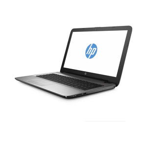 "Refurbished HP Notebook 250 (G5) 15.6""  i7-6500U 256GB 8GB"