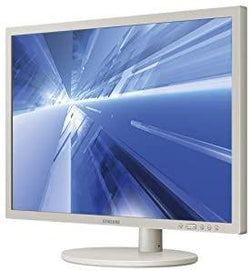"Refurbished Samsung S22B420BW 22"" Monitor - itzoo"