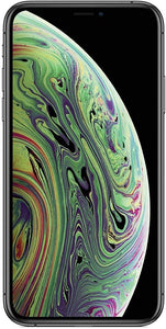 Used Apple iPhone XS A2097 256GB Space Gray