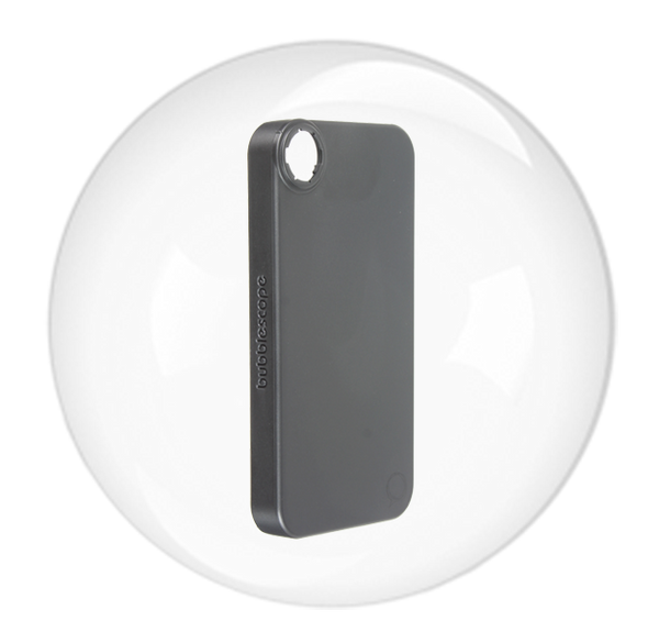 BubblePix Smartphone Case