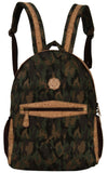 Backpack - Military camflaouge