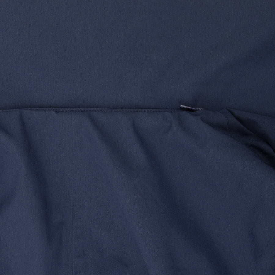 Long Dong Blue - Welter Shelter - Waterproof, Windproof, breathable Packable