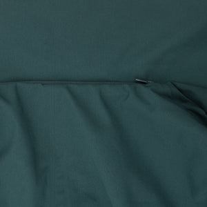 Long Dong Green - Welter Shelter - Waterproof, Windproof, breathable Packable