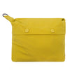 NOT SO LONG TUBE  YELLOW - Welter Shelter - Waterproof, Windproof, breathable Packable