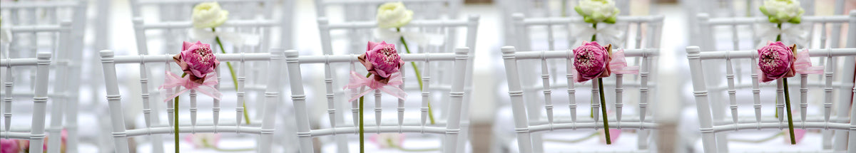 want by hiring our furniture for your event  from rustic wooden pallet  bars and retro style Tolix metal bar stools to glamorous Tiffany chairs and  beach  Wedding Furniture Hire Melbourne   Wedding Furniture Rental. Tiffany Wedding Chair Hire Melbourne. Home Design Ideas