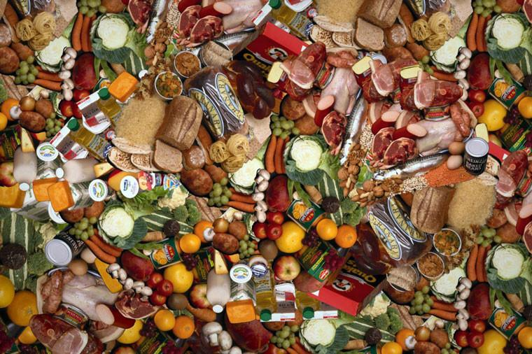 Why Is Food Waste The World's Dumbest Problem?